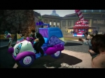 E3 Gameplay Video | Dead Rising 2: Off The Record Videos