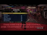 Gamebreaker video | Dead Rising 2: Off The Record Videos