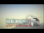 PAX Trailer | Dead Rising 2: Off The Record Videos