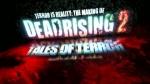 Making of Dead Rising 2 - Tales of Terror | Dead Rising 2 Videos