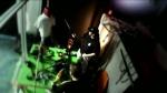 Making of Dead Rising 2 - Tools of Destruction | Dead Rising 2 Videos
