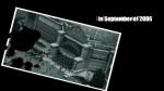 Captivate 09 Trailer | Dead Rising 2 Videos