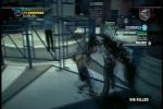 Psycho - Seymour Redding | Dead Rising 2 Videos
