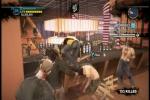 Zombrex - Americana Casino | Dead Rising 2 Videos