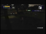 Barricade Pair A and B - Convicts | Dead Rising Videos
