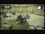 Overtime Mode - Boss Battle: Brock | Dead Rising Videos