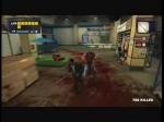 Cliff Hudson | Dead Rising Videos