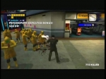 Dead Rising Videos