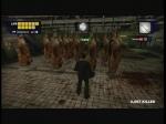 Case 8 - Larry Chiang | Dead Rising Videos
