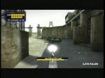 Overtime Mode - Boss Battle: XM3 Prototype Tank | Dead Rising Videos