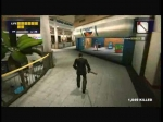 The Halls - Roger, Jack, and Thomas Hall | Dead Rising Videos