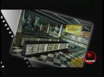 Case 7 - Timebombs | Dead Rising Videos