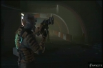 Chapter 2 - Suicide bombers | Dead Space 2 Videos