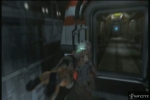 Chapter 2 - Train Sequence | Dead Space 2 Videos