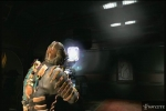 Chapter 4 - Recruit testing room | Dead Space 2 Videos