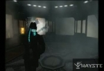 Chapter 7 - Elevator Sequence | Dead Space 2 Videos