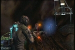 Chapter 7 - Nest | Dead Space 2 Videos