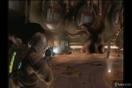 Chapter 9 - Fuel Pod Arena | Dead Space 2 Videos
