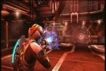 Chapter 13 - Brute battle | Dead Space 2 Videos