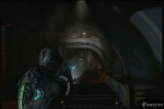 Achievement - Bouncing Betty | Dead Space 2 Videos