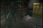 Achievement - Bouncing Betty - Alternate method   Dead Space 2 Videos