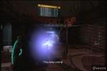 Achievement - Brute Juice   Dead Space 2 Videos