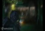 Achievement - C-Section | Dead Space 2 Videos