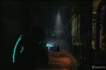 Dead Space 2 Achievement - Clean Cut
