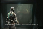 Achievement - Going for Distance | Dead Space 2 Videos