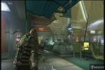 Achievement - Lightspeed de Milo  | Dead Space 2 Videos