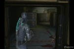 Achievement - Peek a boo | Dead Space 2 Videos