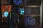 Achievement - Peng Treasure | Dead Space 2 Videos