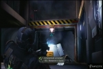 Achievement - Skewered in Space | Dead Space 2 Videos