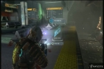 Schematics for Stasis Pack | Dead Space 2 Videos