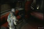 Schematics for Detonator Gun | Dead Space 2 Videos