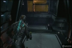 Unlimited Power Node Glitch | Dead Space 2 Videos