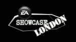 EA Showcase video interview with executive producer Steve Papout | Dead Space 2 Videos