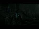 E3 2010 Trailer | Dead Space 2 Videos