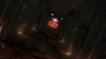 Multiplayer Trailer | Dead Space 2 Videos