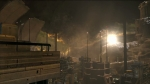 Launch Trailer   Dead Space 2 Videos
