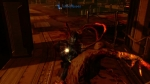 Through the eyes of a Necromorph Video | Dead Space 2 Videos