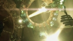 Lullaby Trailer   Dead Space 2 Videos