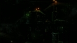 Dead Space 2 Severed DLC Trailer