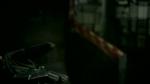 Halloween Trailer | Dead Space 2 Videos