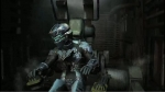 Halo Jump Video | Dead Space 2 Videos