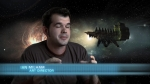 Character Trailer | Dead Space Extraction Videos