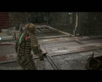 Dead Space Chapter 12: Dead Space - Part 6