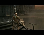 Dead Space Chapter 12: Dead Space - Part 7