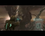 Dead Space Chapter 12: Dead Space - Part 9