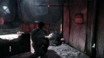 Gameplay Clip | Dead to Rights: Retribution Videos